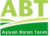 Aşiyan Baran - ABT